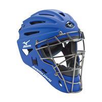 Samurai G4 Youth Baseball Catcher's Helmet