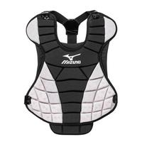 Samurai Women's Fastpitch Softball Chest Protector 13-14""