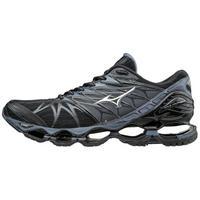Men's Wave Prophecy 7 Running Shoe