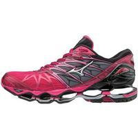 Women's Wave Prophecy 7 Running Shoe