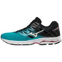 Women's Wave Shadow 2 Running Shoe