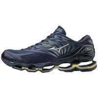 Men's Wave Prophecy 8 Running Shoe