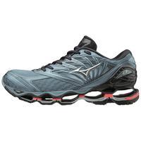 Women's Wave Prophecy 8 Running Shoe
