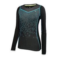Women's Static Breath Thermo Long Sleeve