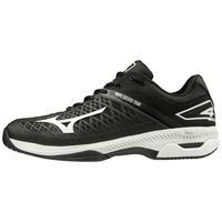 Men's Wave Exceed Tour 4 AC Tennis Shoe