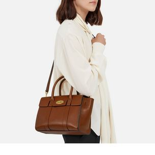 small-bayswater-oak-natural-grain-leather