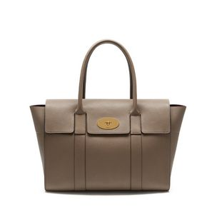 bayswater-clay-small-classic-grain
