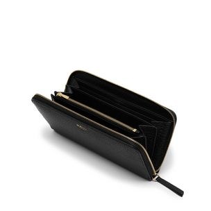 12-card-zip-around-wallet-black-small-classic-grain