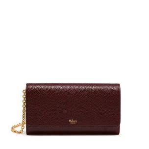 continental-clutch-oxblood-natural-grain-leather