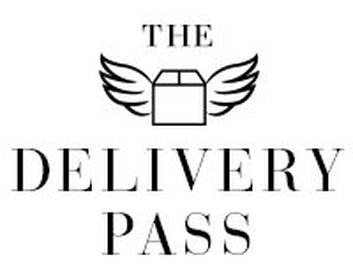 DELIVERY PASS