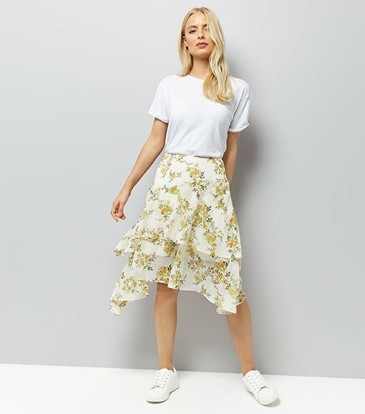 SHOP DAY SKIRTS