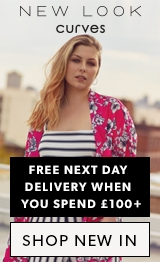 Plus size Offers