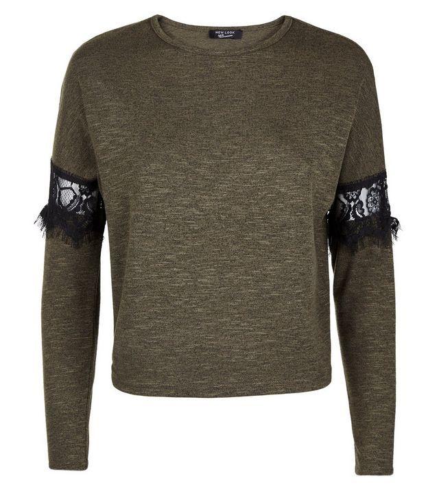 Knitwear6