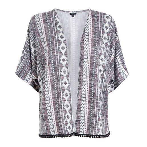 Knitwear4
