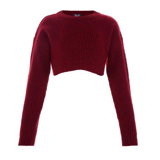 Knitwear7