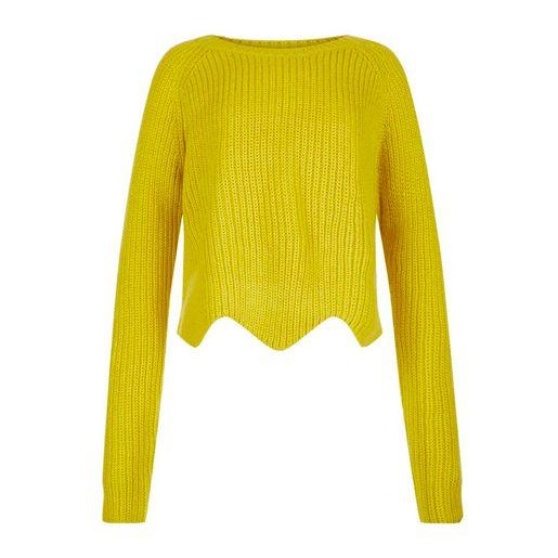Knitwear8