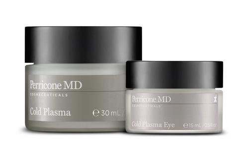 Cold Plasma Face & Eyes Auto Delivery Exclusive - Perricone MD