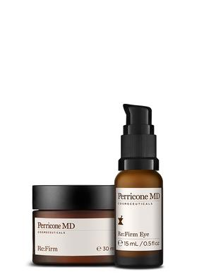 Re:Firm Auto Delivery Exclusive - Perricone MD