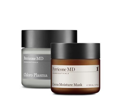 Multi-Tasking, Multi-Masking Auto Delivery Exclusive - Perricone MD