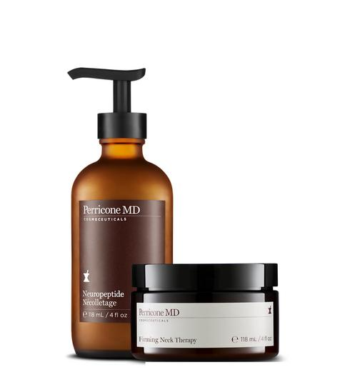 Firm and Tone Super Duo - Perricone MD