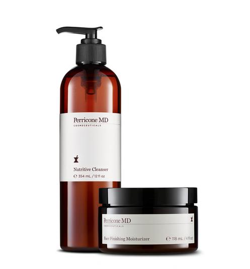 Radiance Super Pair - Perricone MD