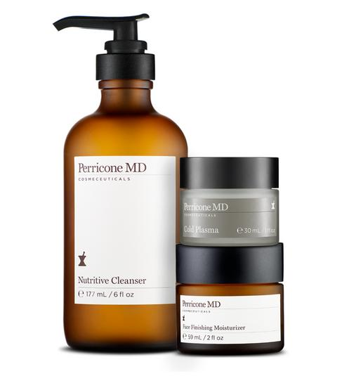 Dr. Perricone's Must-Haves Auto Delivery Exclusive - Perricone MD