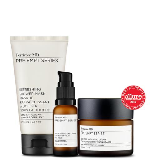 Pre:Empt Essentials Auto Delivery Exclusive - Perricone MD