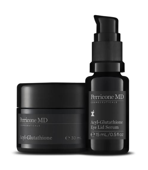 The Crease Cure Duo - Perricone MD