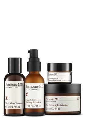 Signature Essentials - Perricone MD