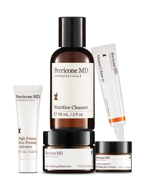 Discover the Power Essentials - Perricone MD