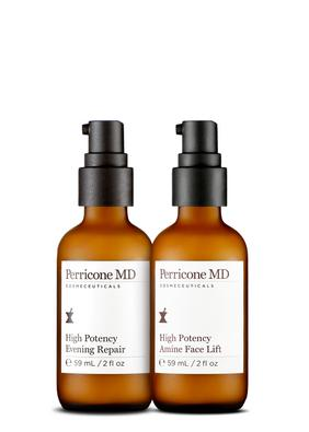 The Face Lift Duo - Perricone MD