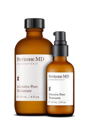 Pore Power Duo