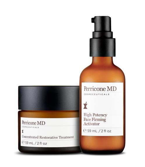 Day to Night Complexion Correction - Perricone MD