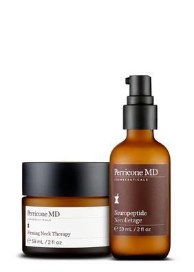 Total Neck & Décolleté Transformation - Perricone MD