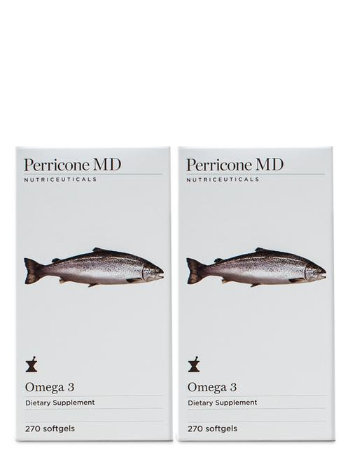 Omega Power Duo - Perricone MD