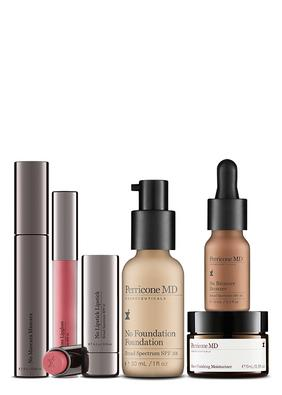 No Makeup Essentials - Perricone MD
