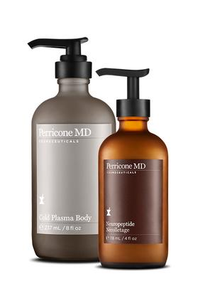 Total Neck & Body Duo - Perricone MD