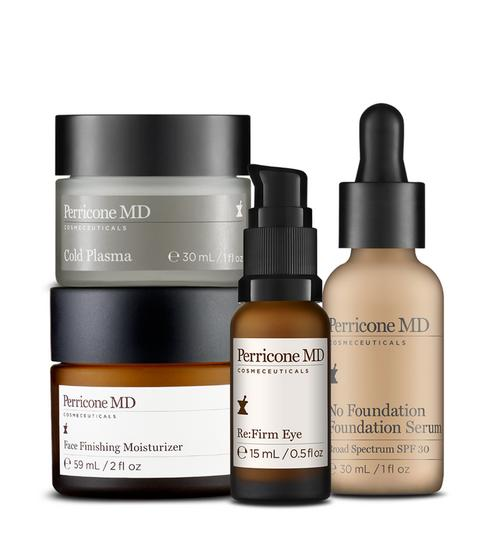 20th Anniversary Best Sellers Kit - Perricone MD
