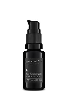Acyl-Glutathione Eye Lid Serum - Perricone MD