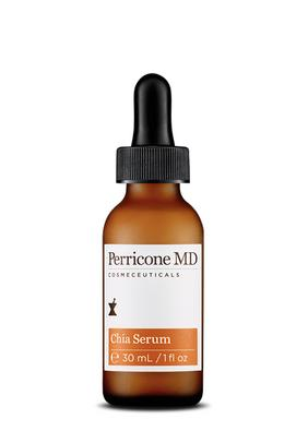 Chia Serum - Perricone MD