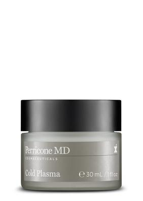 Cold Plasma Anti-Aging Face Treatment - Perricone MD