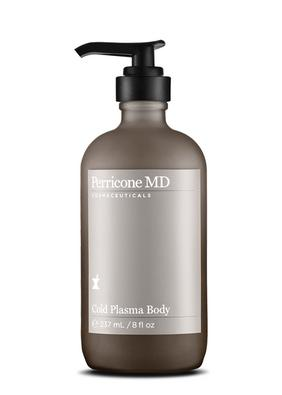 Cold Plasma Anti-Aging Body Lotion - Perricone MD