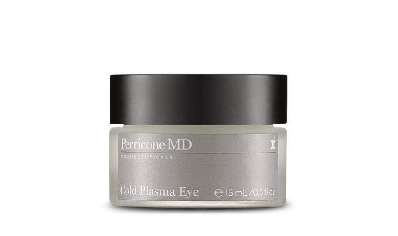 Cold Plasma Anti-Aging Eye Treatment