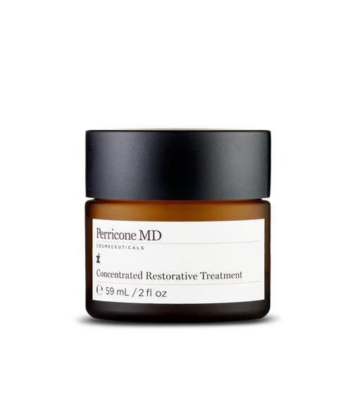 Concentrated Restorative Treatment - Perricone MD