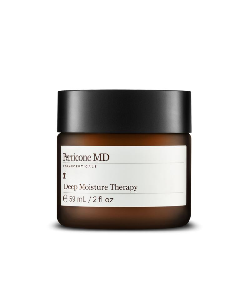 Deep Moisture Therapy