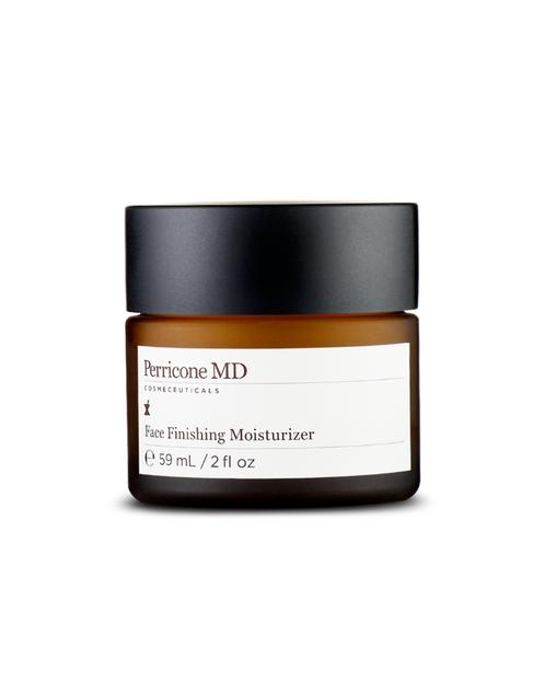 Face Finishing Moisturizer - Perricone MD