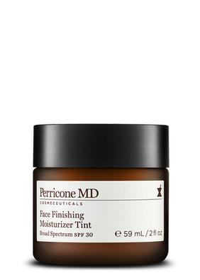 Face Finishing Moisturizer Tint - Perricone MD