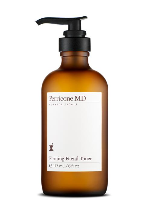 Firming Facial Toner - Perricone MD