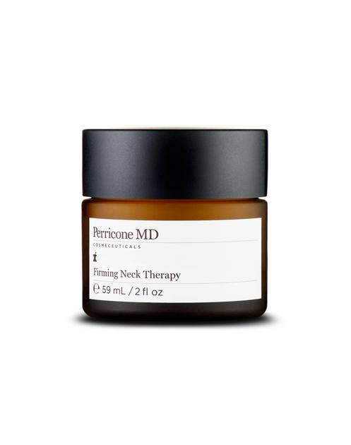 Firming Neck Therapy - Perricone MD