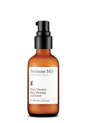 High Potency Face Firming Activator - Perricone MD